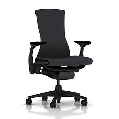 Picture of Embody Chair by Herman Miller