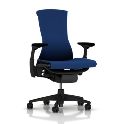 CN122AWAAXTG1C93005: Customized Item of Embody Chair by Herman Miller (CN1)