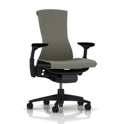 CN122AWAAXT91H91HA09: Customized Item of Embody Chair by Herman Miller (CN1)