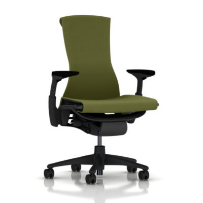 CN122AWAAG191H91HA11: Customized Item of Embody Chair by Herman Miller (CN1)