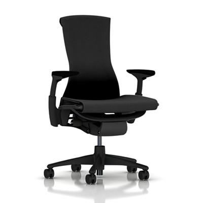 The Embody Chair By Herman Miller Smart Furniture - Herman chair