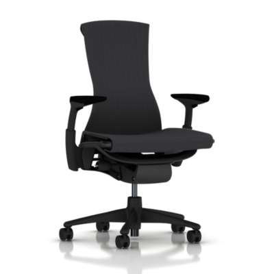 Picture for Embody Chair by Herman Miller
