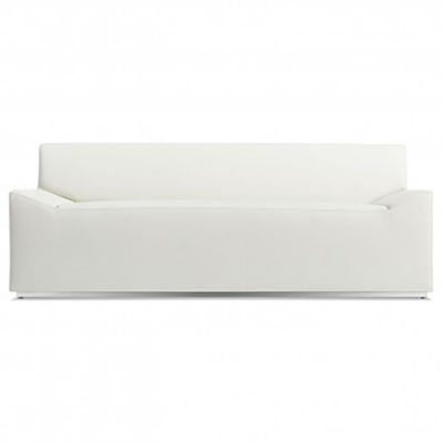 Picture of Couchoid Studio Sofa by Blu Dot