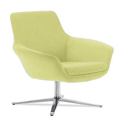 Coalesse Bob Lounge Chair - Smart Furniture