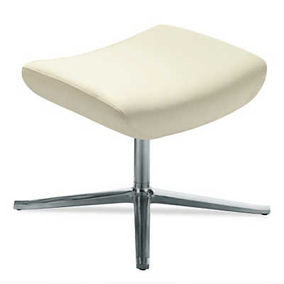 Picture of Coalesse Bob Ottoman by Steelcase
