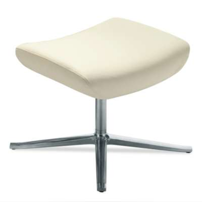 Picture for Coalesse Bob Ottoman by Steelcase