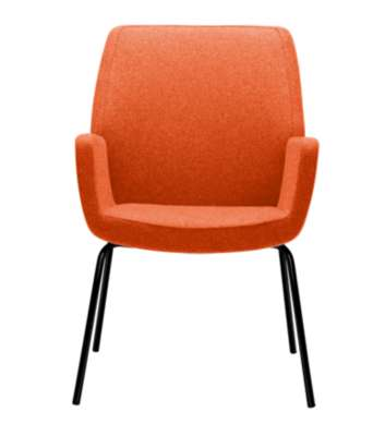 Picture for Coalesse Bindu Side Chair by Steelcase