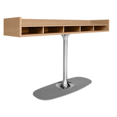 Picture of Coalesse Denizen Console Table by Steelcase