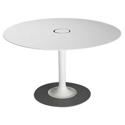 Picture of Coalesse Denizen Power Access Table  by Steelcase