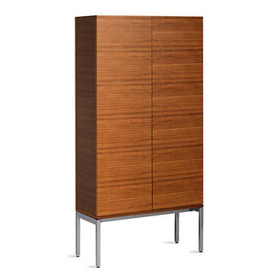 "Picture of Coalesse Denizen Wardrobe Storage Tower, 35"" Wide by Steelcase"