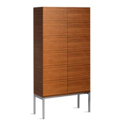 "Picture for Coalesse Denizen Wardrobe Storage Tower, 35"" Wide by Steelcase"