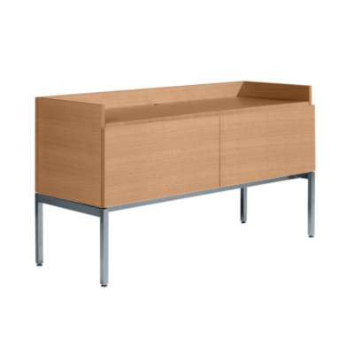 Picture for Coalesse Denizen Credenza by Steelcase
