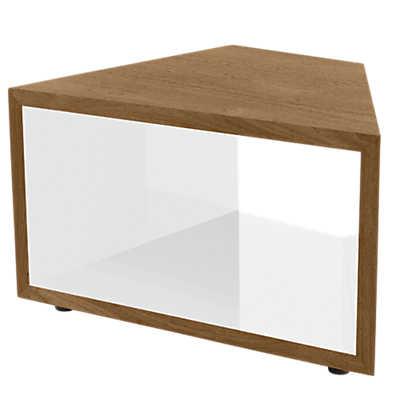 Coalesse Sebastopol Small Low Table Smart Furniture