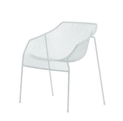 Picture of Coalesse Heaven Arm Chair, Set of 2 by Steelcase