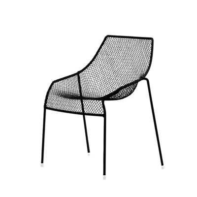 Picture of Coalesse Heaven Side Chair, Set of 2 by Steelcase