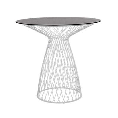 Picture of Coalesse Heaven Side Table by Steelcase