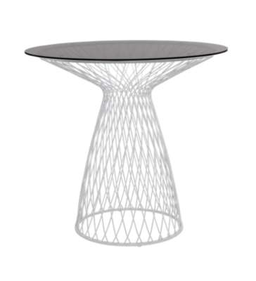 Picture for Coalesse Heaven Side Table by Steelcase