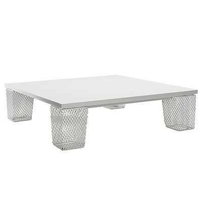 Emu Ivy Coffee Table By Coalesse Smart Furniture