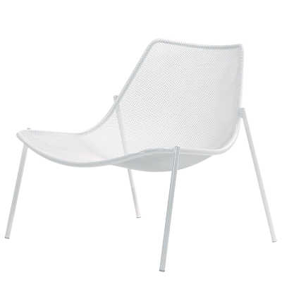 Picture of Coalesse Round Lounge Chair, Set of 2 by Steelcase