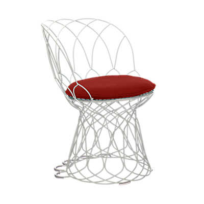 Picture of Coalesse Re Trouve Chair by Steelcase