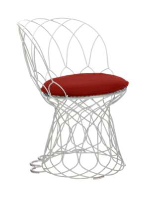 Picture for Coalesse Re Trouve Chair by Steelcase