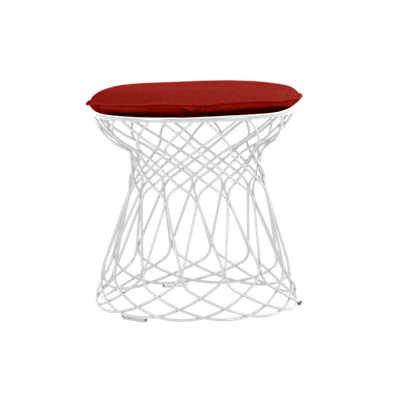 Picture of Coalesse Re Trouve Stool by Steelcase