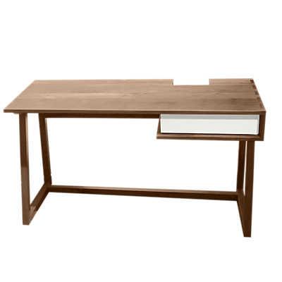 Picture of Block Desk