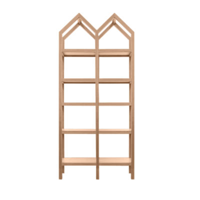 Picture of Cathedral Etagere