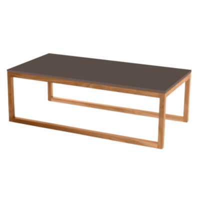 Picture of Frame Table, Coffee Table