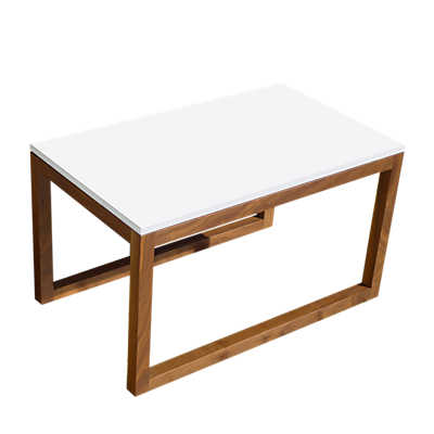 Picture of Frame Side Table
