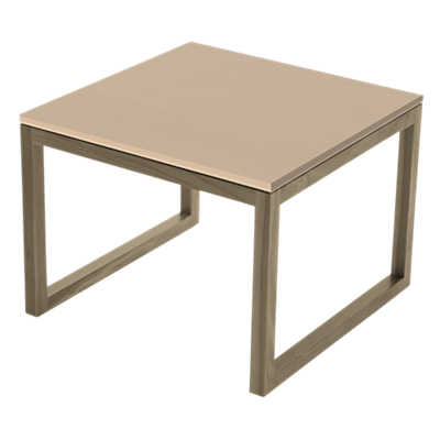 Picture of Frame Table, Cocktail Table