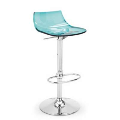 Picture for Led Swivel Stool by Connubia