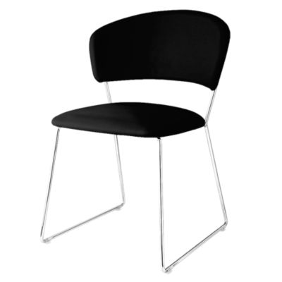 Picture of Atlantis Chair, Set of 2 by Connubia