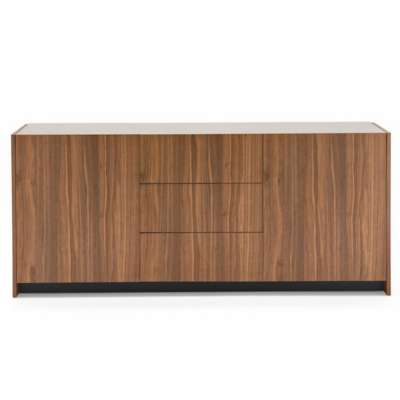 Picture for Gloria Sideboard with Drawers by Connubia