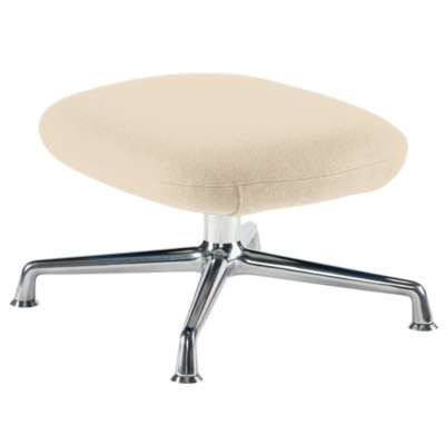 Picture for Coalesse SW_1 Ottoman by Steelcase
