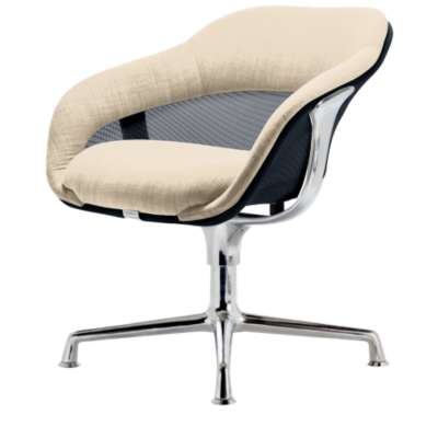 Picture for Coalesse SW_1 Side Chair by Steelcase