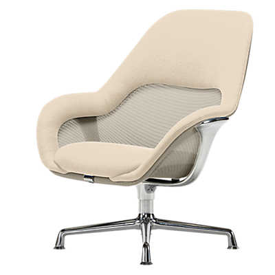 Picture of Coalesse SW_1 Lowback Lounge Chair by Steelcase