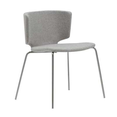 Picture for Coalesse Wrapp Side Chair by Steelcase