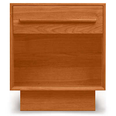 Picture of Moduluxe 1 Drawer Nightstand by Copeland Furniture
