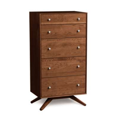 Picture for Astrid 5-Drawer Dresser by Copeland Furniture