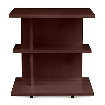 Picture of Horizon Nightstand, Left by Copeland Furniture