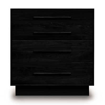 Picture of Moduluxe 4 Drawer Dresser by Copeland Furniture