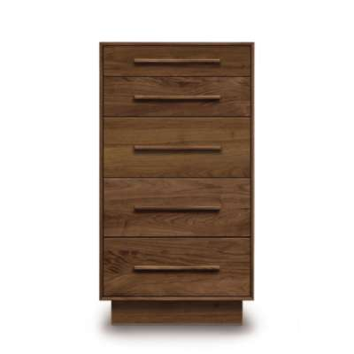 Picture for Moduluxe 5 Drawer Dresser by Copeland Furniture