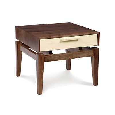 Bedside Table By Copeland Smart Furniture Bedroom Smart Furniture