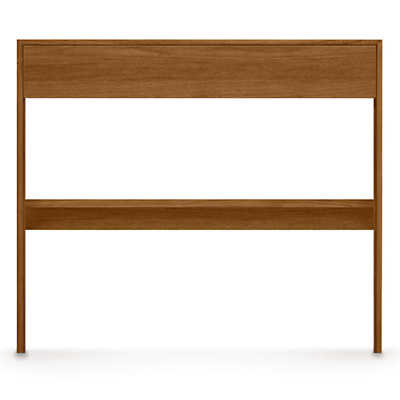 Picture of Moduluxe Desk by Copeland Furniture