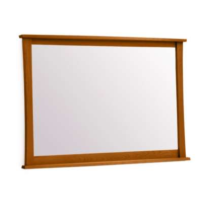 Picture for Berkeley Wall Mirror by Copeland Furniture