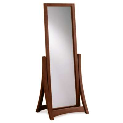 Picture for Berkeley Floor Mirror by Copeland Furniture