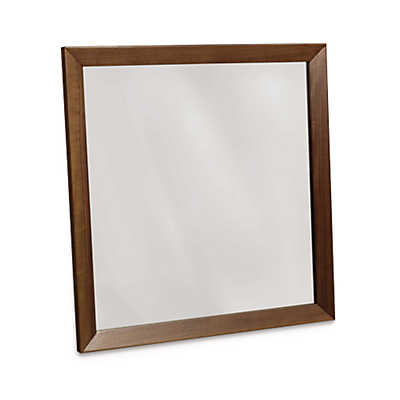 Picture of Catalina Wall Mirror by Copeland Furniture