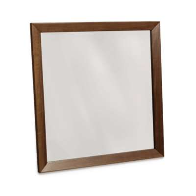 Picture for Catalina Wall Mirror by Copeland Furniture