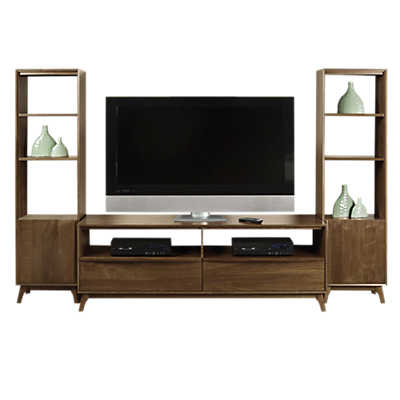 Picture of Catalina Entertainment Center by Copeland Furniture